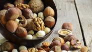 Ken je deze gezonde effecten van noten al?