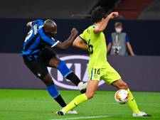 L'Inter se qualifie pour le Final 8 de l'Europa League, 30e but de la saison pour Lukaku