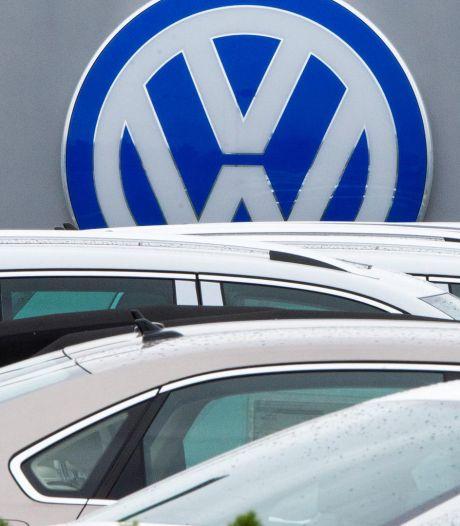 Volkswagen moet schadevergoeding betalen aan eigenaar van sjoemeldiesel