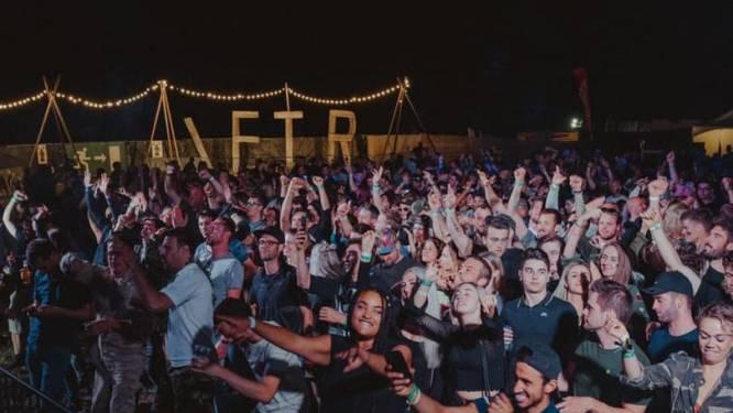 """Organisatoren Aftrsun Festival hebben drie scenario's klaar: """"Bij groen licht zullen we heel snel kunnen schakelen"""""""