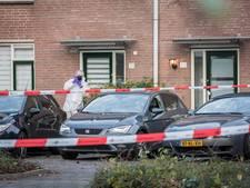 Reza J. en Denzel D. verdacht van liquidatie van Timon Badloe in Nieuwegein