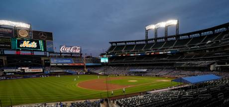 Miljardair Steve Cohen neemt honkbalclub New York Mets over