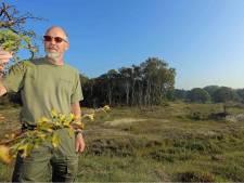 Boswachter is het beu: 'Ook natuurfotografen moeten zich aan de regels houden'