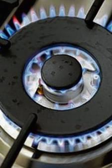 Energierekening wordt volgend jaar 360 euro hoger