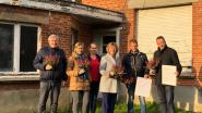 """CD&V voert actie tegen private verkoop Dorp 50: """"Liever park dan leegstand en verwaarlozing"""""""