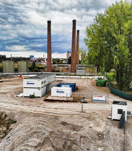 Utrecht krijgt versneld ruim 9000 woningen, nieuwe ov-verbindingen