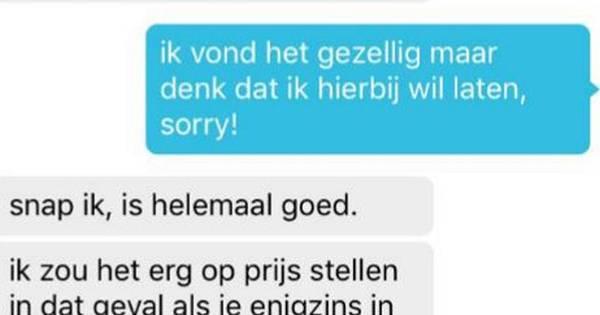 sex date app Dordrecht