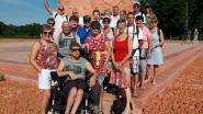 De Schakel wint 20ste Prijs Armoede Uitsluiten