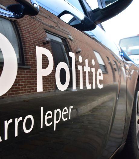 Un policier accusé d'agression sexuelle se donne la mort