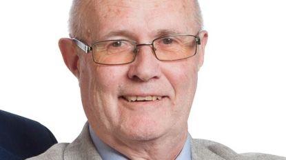 Drie zetels verlies: voorzitter en fractieleider N-VA nemen ontslag