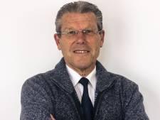 Terneuzens raadslid Johan Hessing kandidaat voor landelijk bestuur van 50Plus