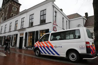 Overval op opticien in Oosterhout en diefstal van 88-jarige in Bureau Brabant