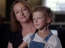 Baptiste, 8 ans, est convaincu d'être une fille enfermée dans le corps d'un garçon