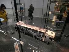 'DAF-kunstwerk' in DAF Museum Eindhoven met een Helmonds verhaal