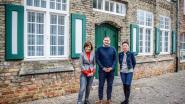 Stadsbestuur koopt website visitnieuwpoort.be voor 25.000 euro