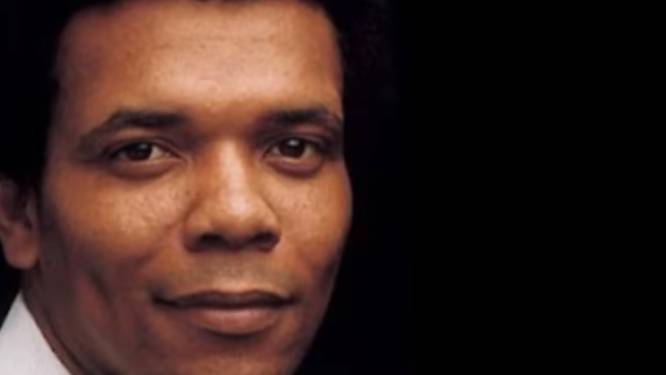 'I Can See Clearly Now'-zanger Johnny Nash (80) overleden