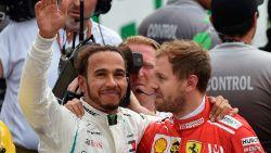 Vindt er in 2020 een Grote Prijs Formule 1 in Vietnam plaats?