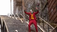 Vervolgfilm voor 'Joker' wordt serieus overwogen na opbrengst van een miljard dollar