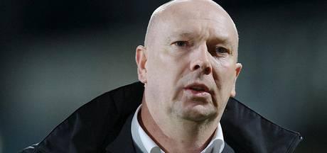 Oefenprogramma voert Jong PSV langs werkzoekende profvoetballers