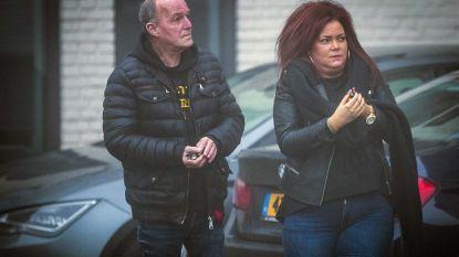 Familie gedode Nicky Verstappen (11) voor het eerst oog in oog met Jos Brech