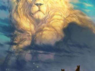 'Leeuwenkoning'-tekenaar deelt prachtig eerbetoon aan Cecil