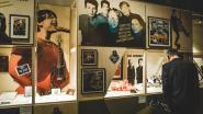 Sint-Pietersabdij opent expo over 60 jaar Nederlandstalige liedjes