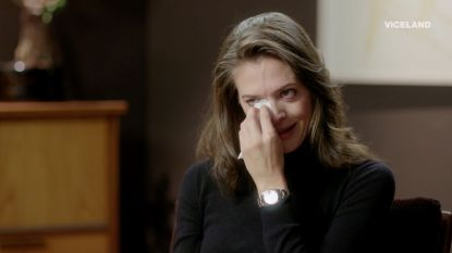 """Astrid Coppens: """"Tot op de dag van vandaag willen ze me kapot maken"""""""