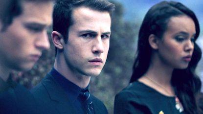 Laatste seizoen '13 Reasons Why' verschijnt op 5 juni