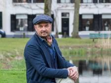 Joep Zoeteweij in poleposition in clubheld-verkiezing