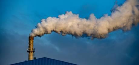 Minister Schouten: stikstofuitspraak blokt tientallen projecten