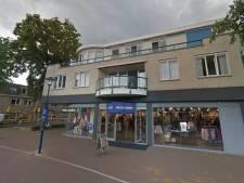 Moederbedrijf Miller & Monroe (met 6 winkels in de regio) vraagt uitstel van betaling aan