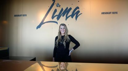 Nieuwe Club Lima wil volwassen publiek lokken