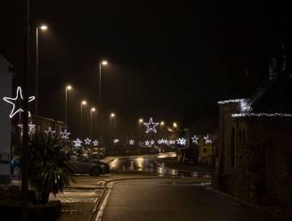 Buurt Kiekenhaag is de 'Warmste buurt van Stekene'