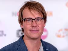 EO-coryfee Henk van Steeg na 13 jaar weg bij NPO Radio 2