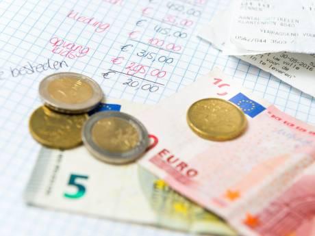 Nooit meer aanmaningen: Utrecht schiet huur en energie voor