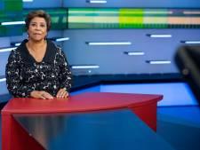 Oud-nieuwslezeres Noraly Beyer is bibliotheekgast: gesprek over diversiteit, Suriname én de Bijlmer