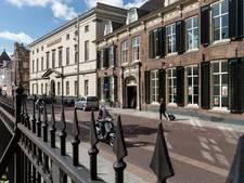 Forse kritiek van VVD Den Bosch op bibliotheek
