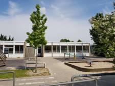 Twee scholen sneller op één plek in Hengelo