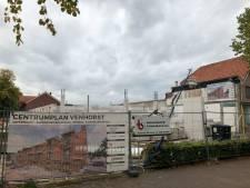 'Bouwen in Venhorst gaat snel genoeg'