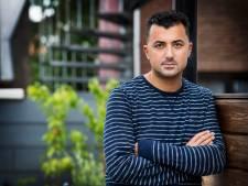 Amersfoorter (31) vervolgd voor stalken en beledigen schrijver en columnist Özcan Akyol