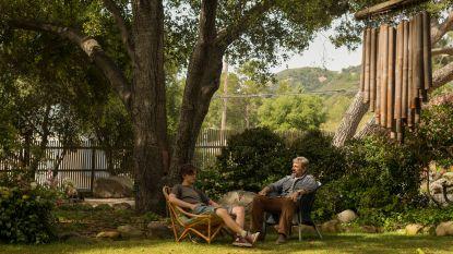 Van Groeningens 'Beautiful Boy' is na wereldpremière officieel Oscarfavoriet