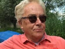 In Memoriam: Piet Hubert (1948-2020): 'Als je je best deed, had je een gouden baas aan hem'