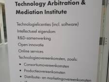 Nieuw instituut voor arbitrage  bij geschillen in technologiesector in Eindhoven gelanceerd