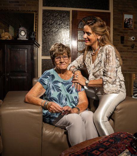 Rhedense ouderen houden hun eigen zorgprof als huishoudhulp