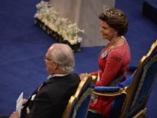 La reine de Suède débarque dans une pizzeria près de Grenoble