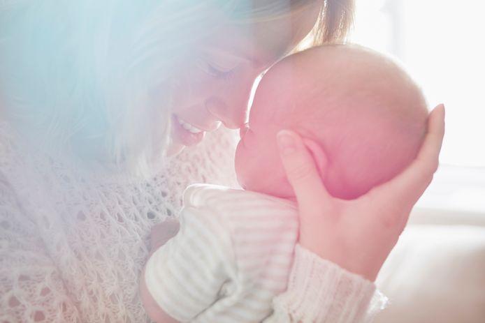 Le nombre d'enfants qui ont reçu le nom de famille de leur mère a considérablement augmenté l'année dernière.