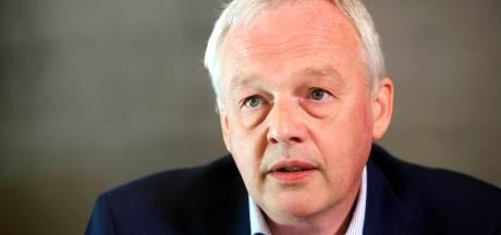 Oud-NSPV-voorzitter Cockx krijgt werkstraf voor verrijking met vakbondsgeld