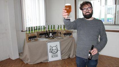 Brouwerij De Poes in de prijzen op World Beer Challenge