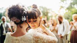 """""""Ze vroegen een strippaal"""": 5 weddingplanners klappen uit de biecht"""