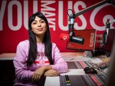 Hila Noorzai nieuw gezicht van EenVandaag-rubriek Nieuwstrend